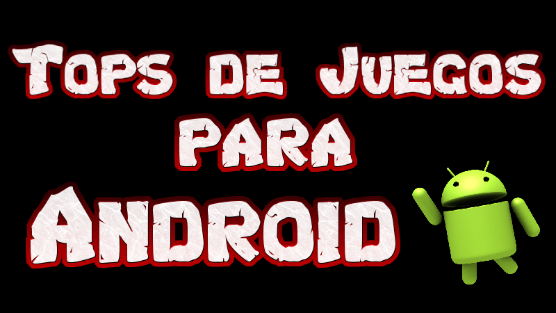 topdejuegosandroid
